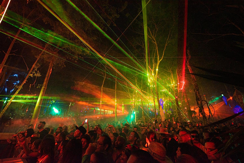 Day Zero Festival, Tulum DSC_7076