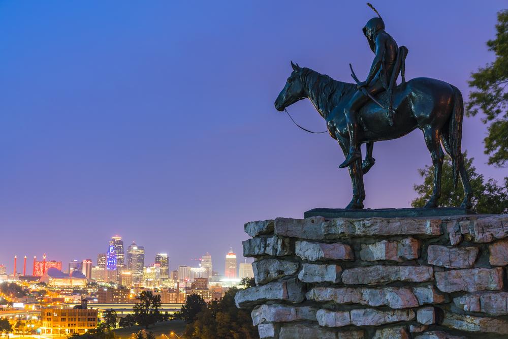 Kansas City Missouri Airbnbs