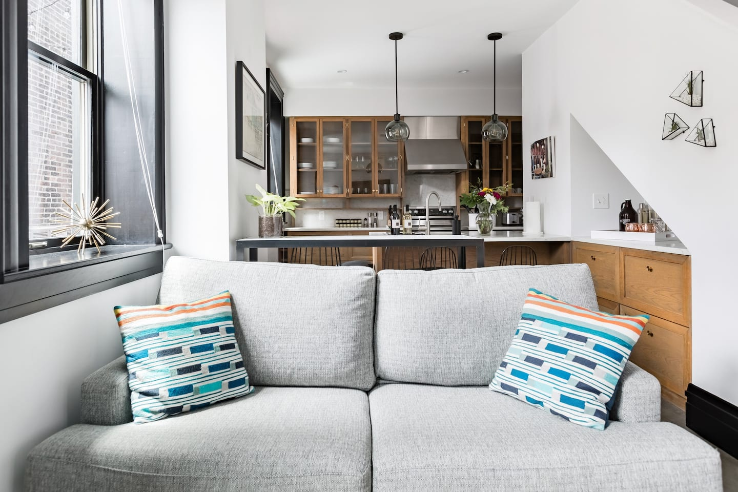 best airbnb pittsburgh