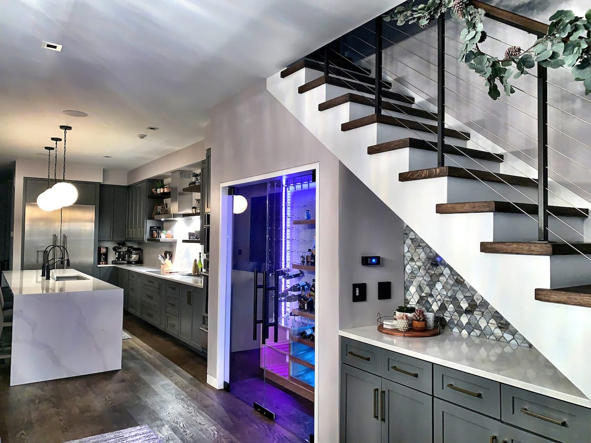best luxury airbnb pittsburgh