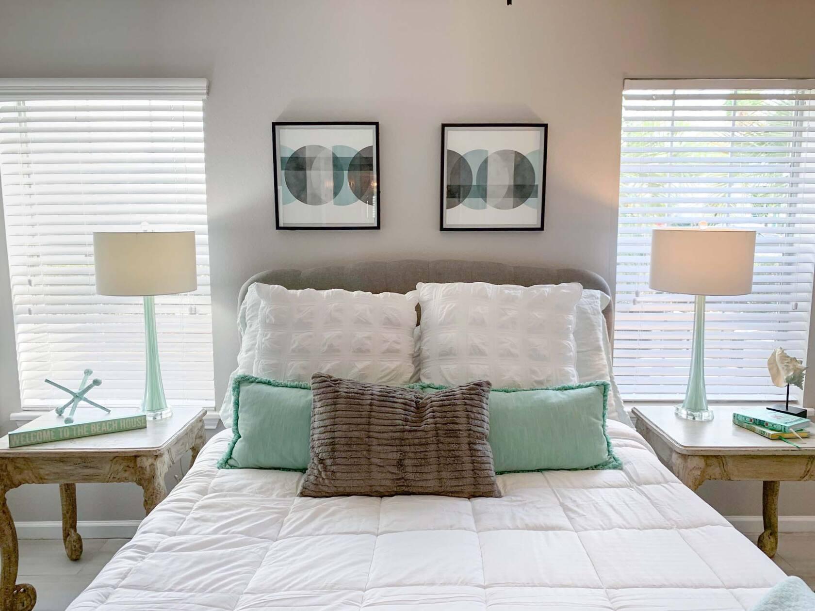 Airbnb Destin FL 2020