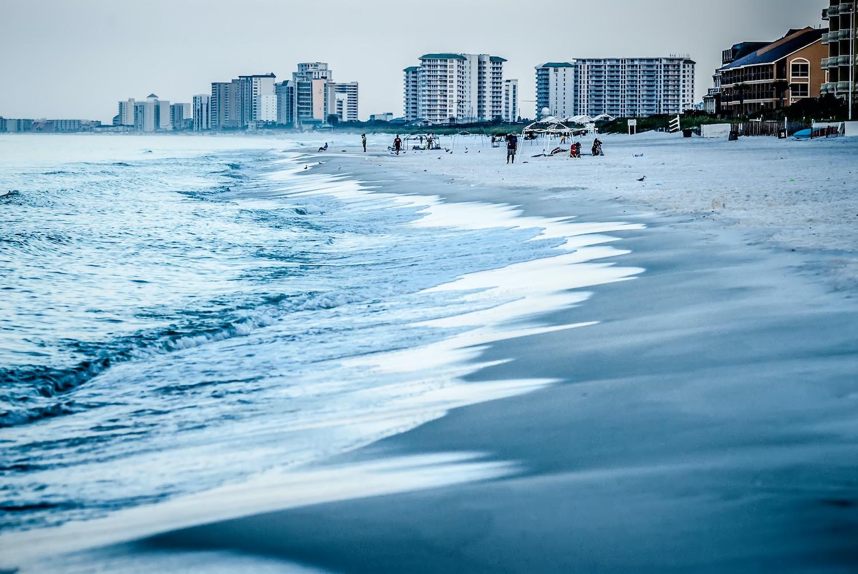 Airbnb Destin Florida