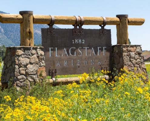 Airbnb Flagstaff
