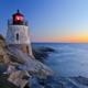 Airbnb Newport Rhode Island