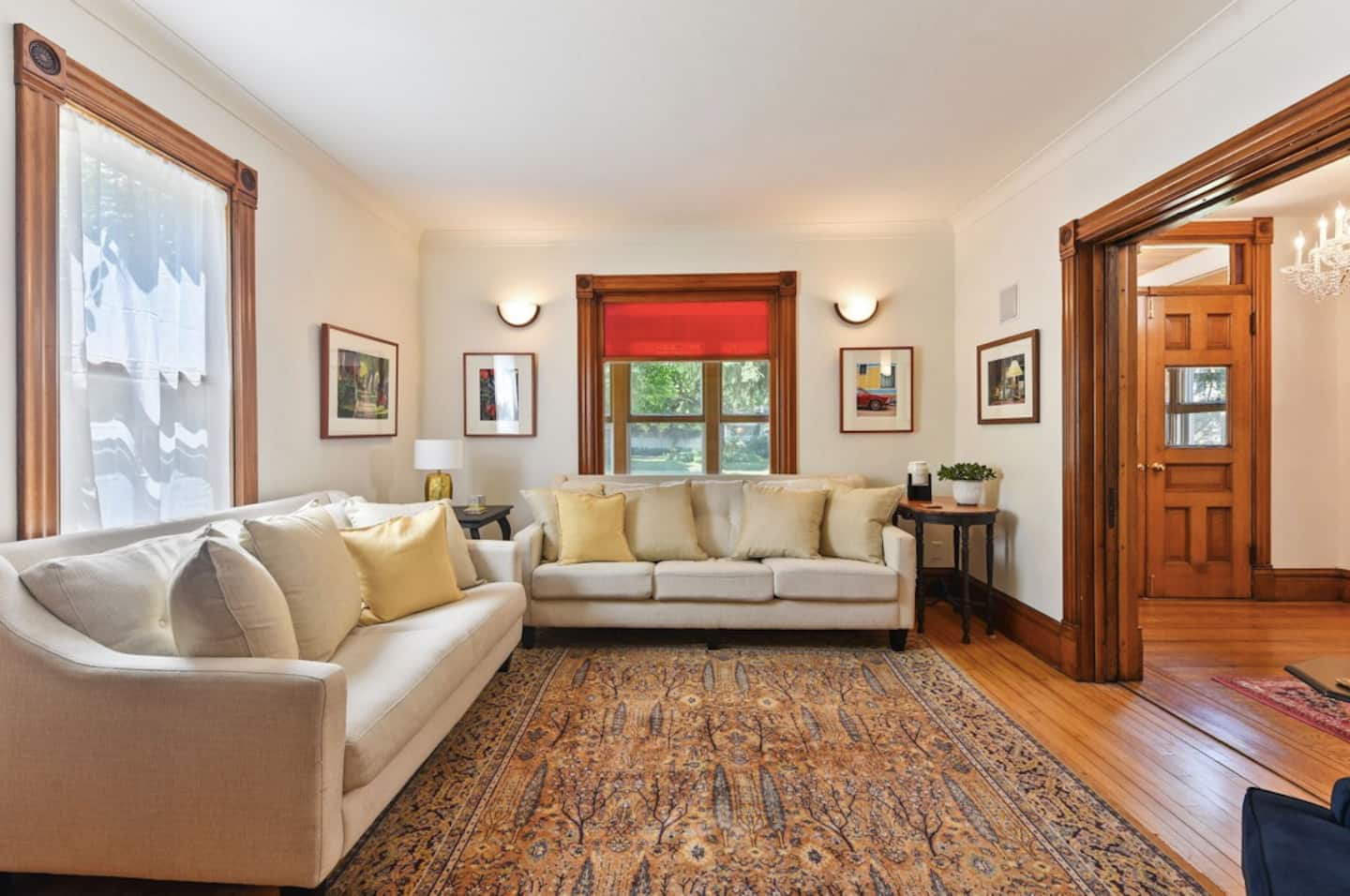 Airbnb in Minneapolis for Large GroupsAirbnb in Minneapolis for Large Groups