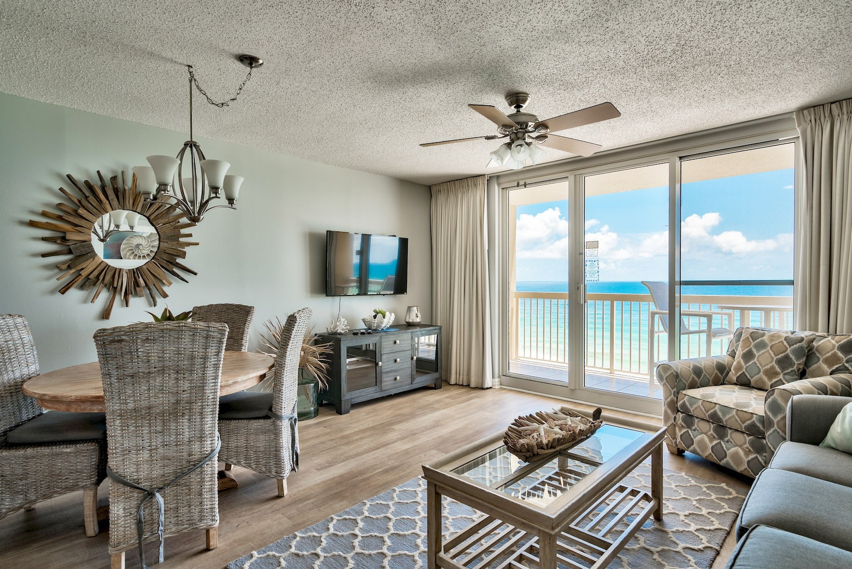 Airbnbs in Destin Florida