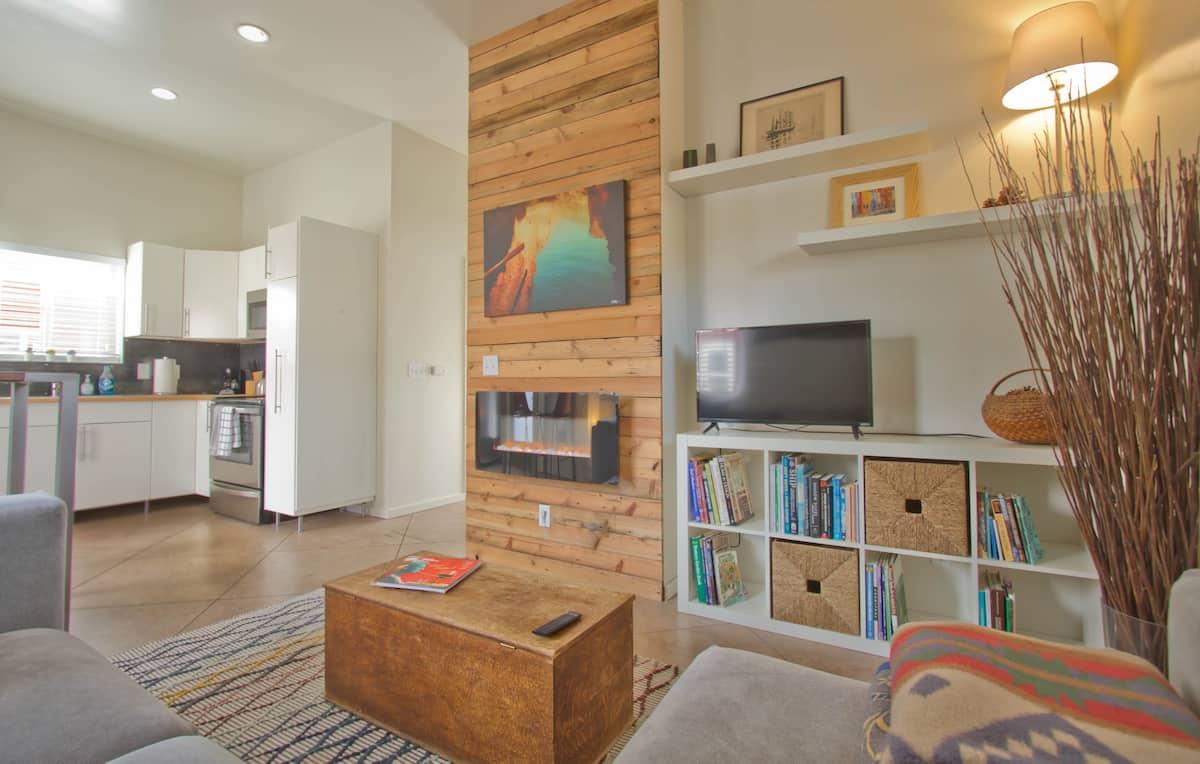 Best Airbnb Flagstaff AZ