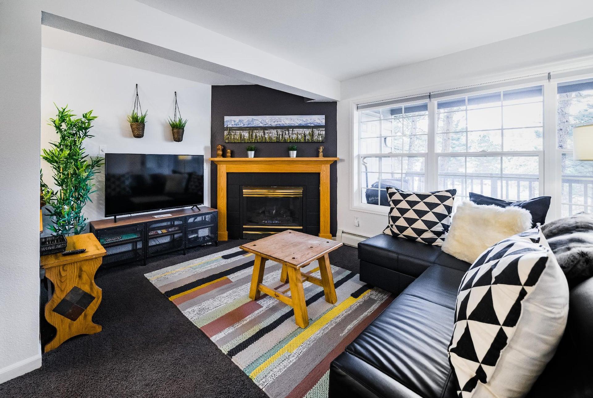 Best Airbnb in Estes Park, Colorado