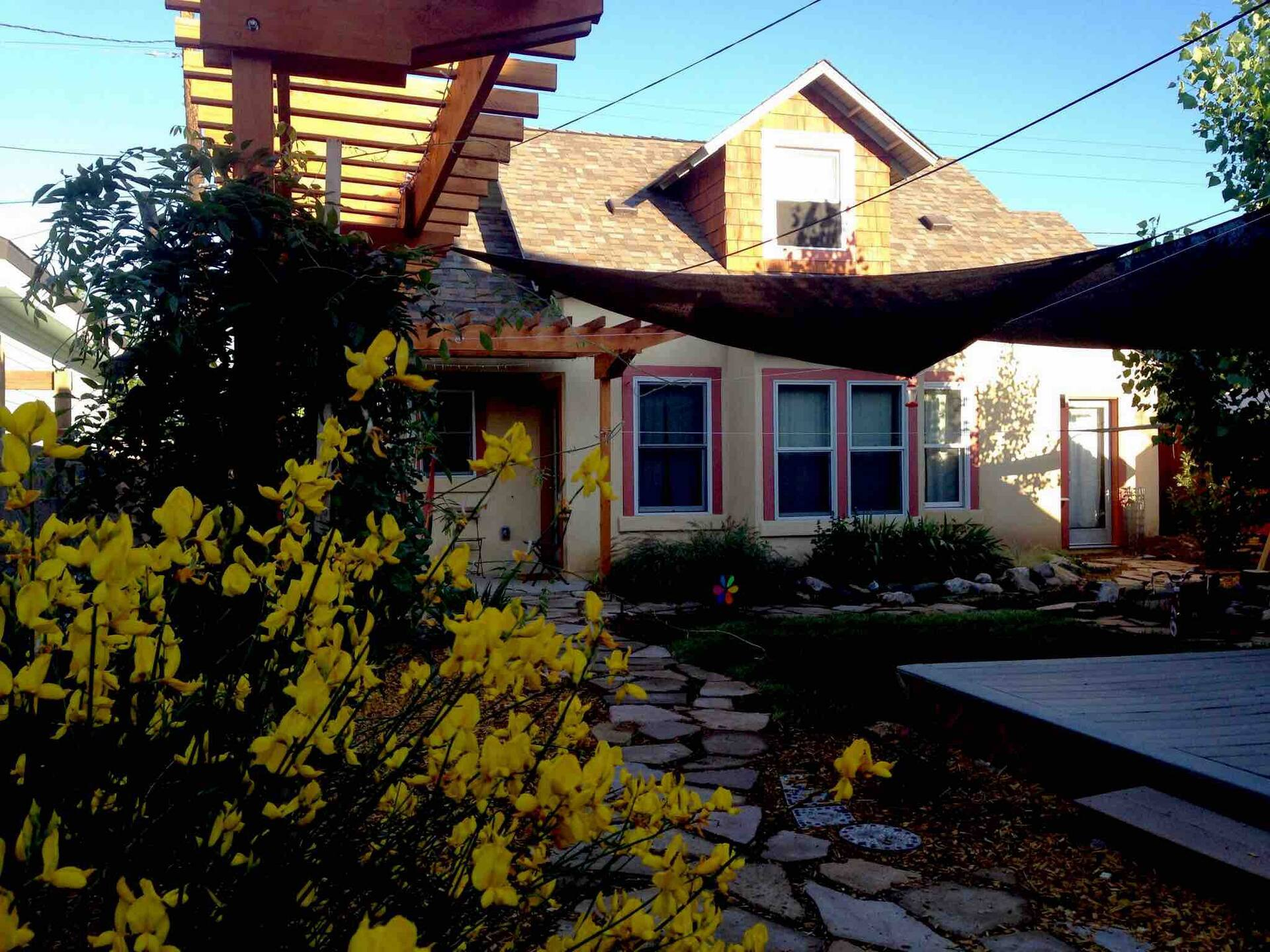 Best Airbnbs in Albuquerque, New Mexico