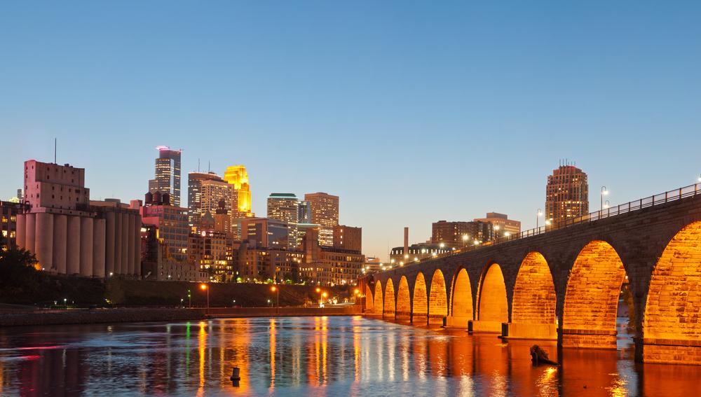 Best Minneapolis Airbnbs