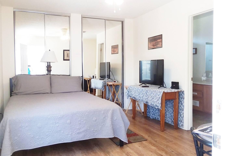 Budget Friendly albuquerque airbnbBudget Friendly albuquerque airbnb