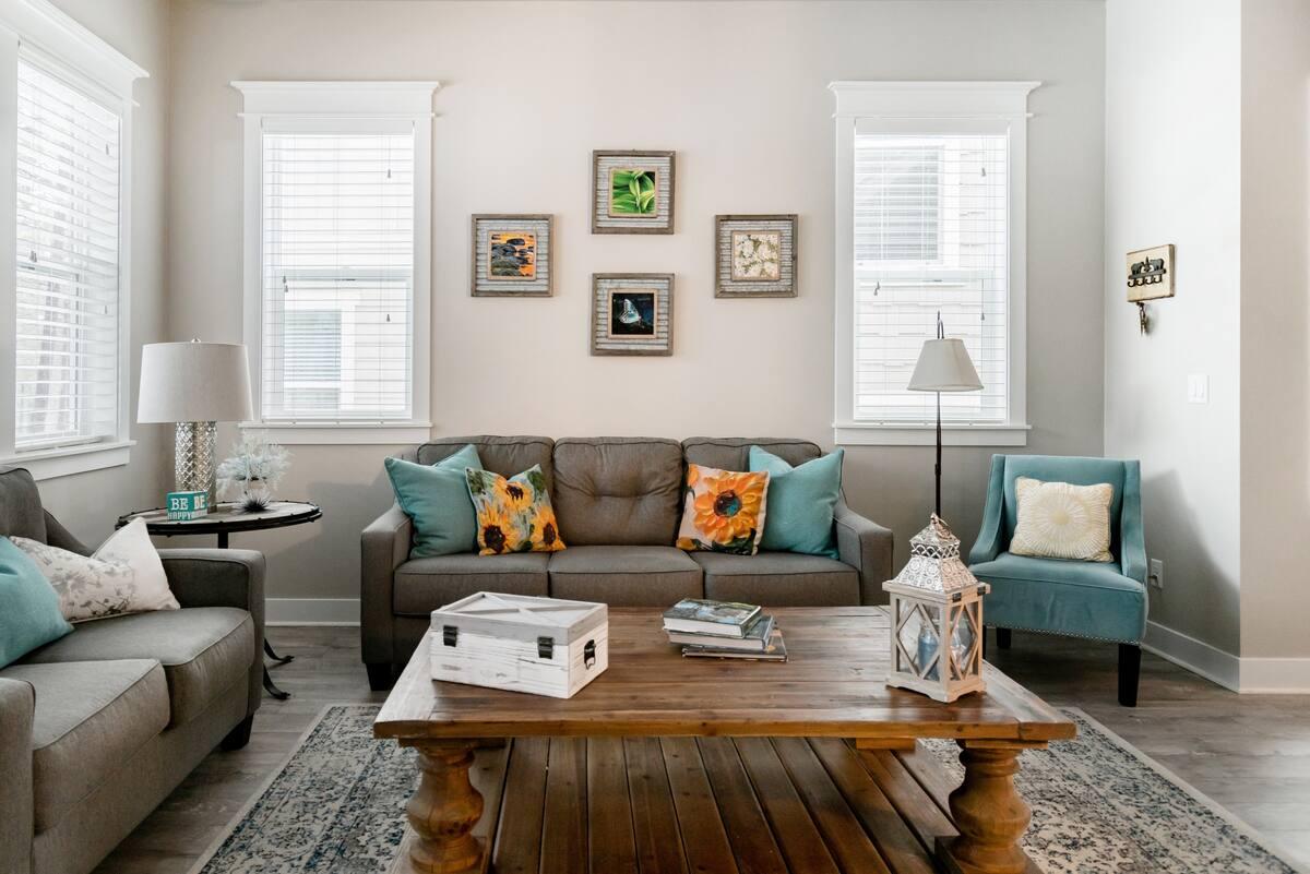 Charming Flagstaff Airbnb Vacation Rental