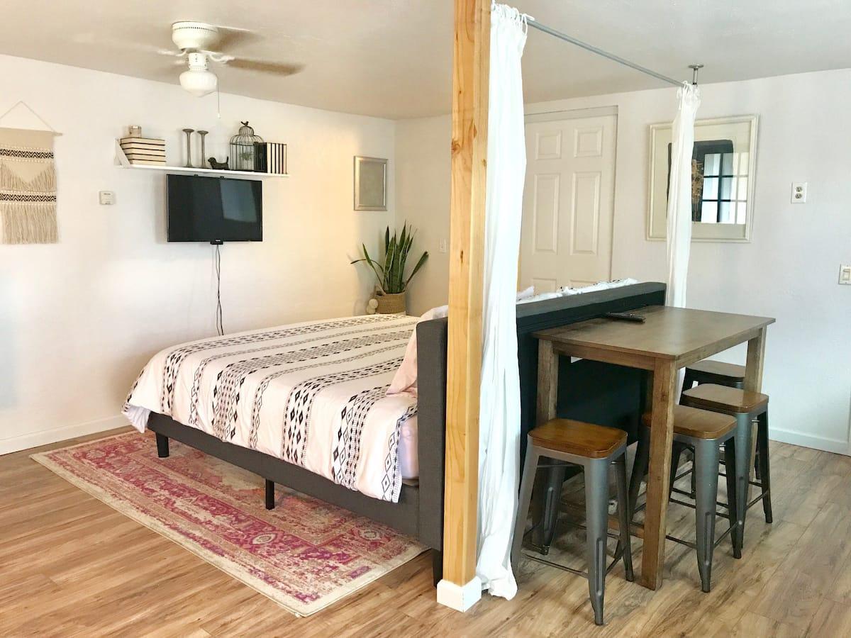 Cheap Airbnb Flagstaff Arizona