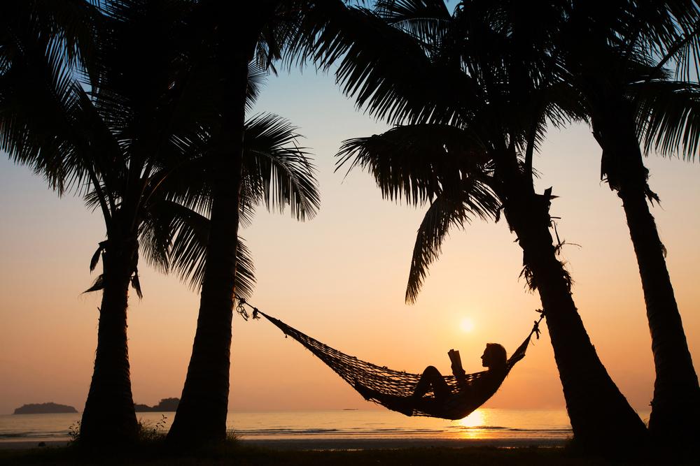 Honeymoon Airbnbs In Thailand