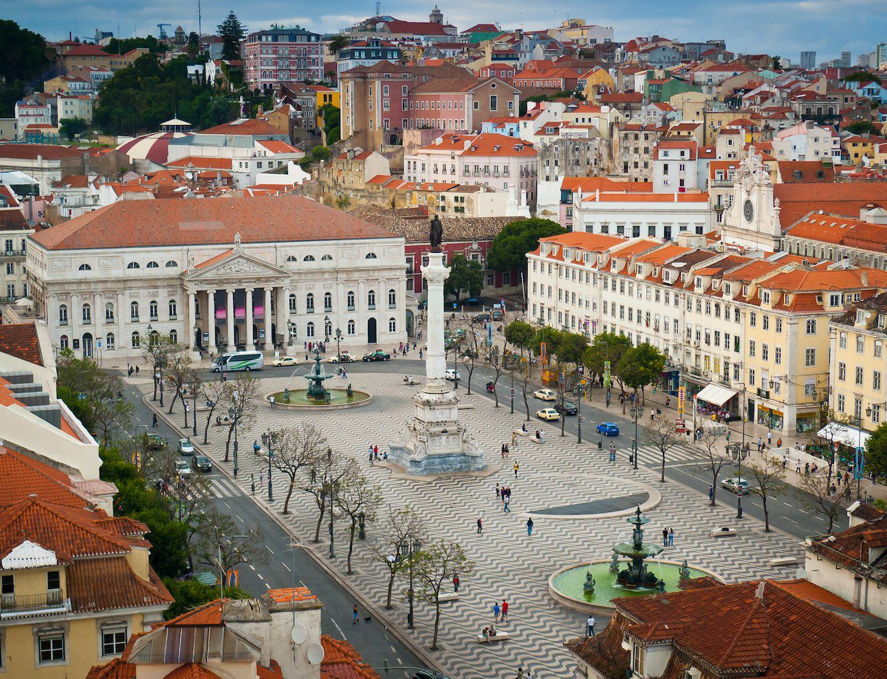 Interesting Facts About Portuguese Culture and Society