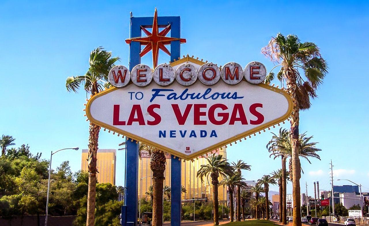 Las Vegas Captions