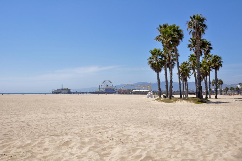 Luxury Airbnbs In LA