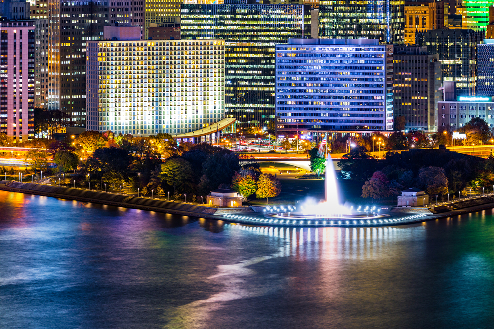Pittsburgh Airbnbs For Solo Travelers