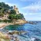 Top Airbnbs In Spain