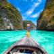 Unique Airbnbs In Thailand