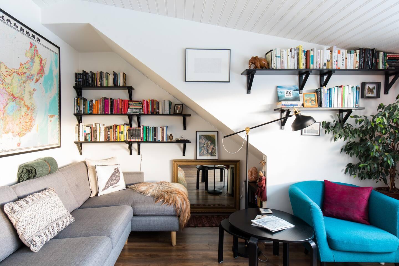 airbnb-reykjavik