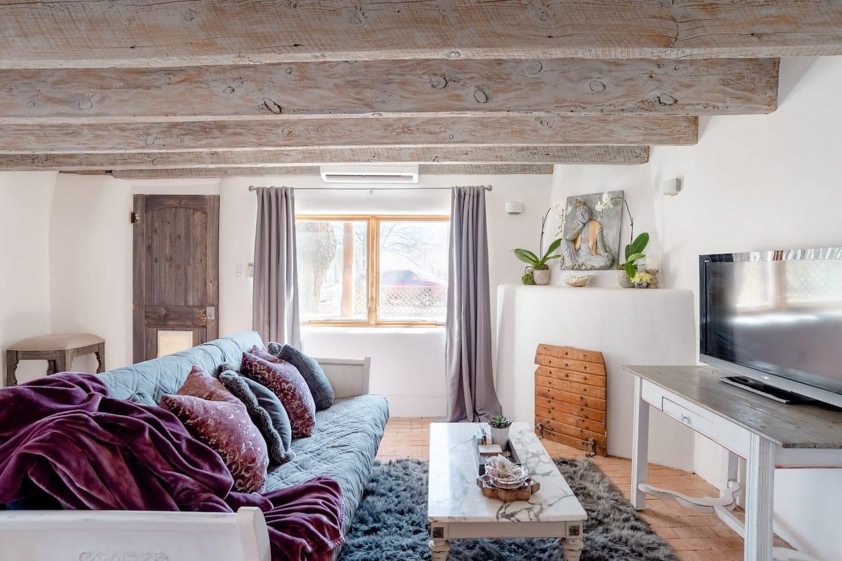 albuquerque airbnb 2021