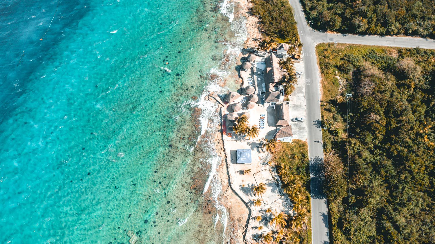 Airbnbs In Cozumel