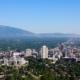 Airbnbs in Salt Lake City