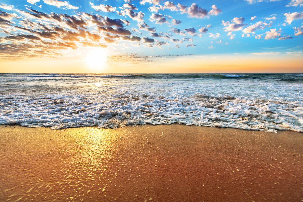 Beach Florida Quotes