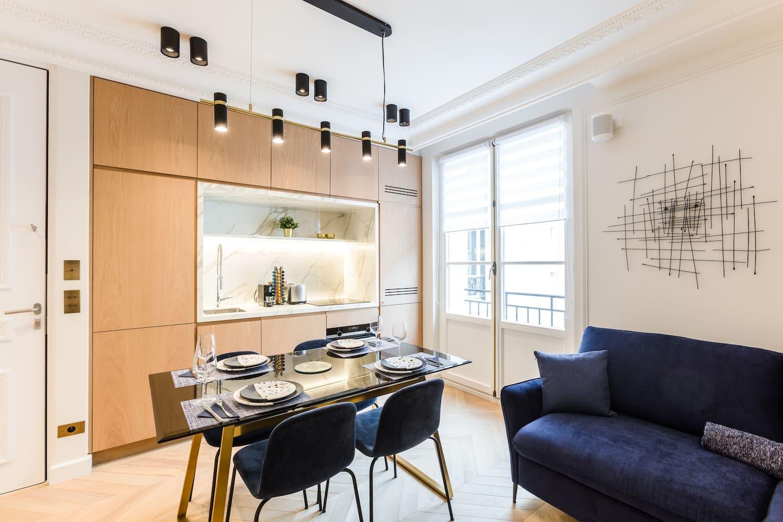 Best-Airbnb-in-Paris