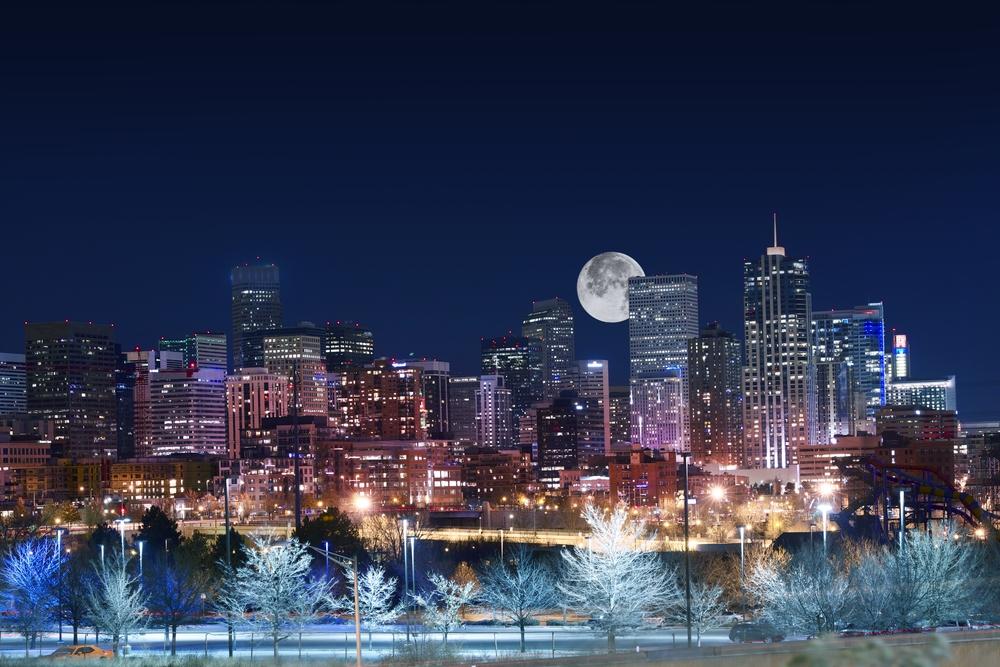 Best Airbnbs In Denver