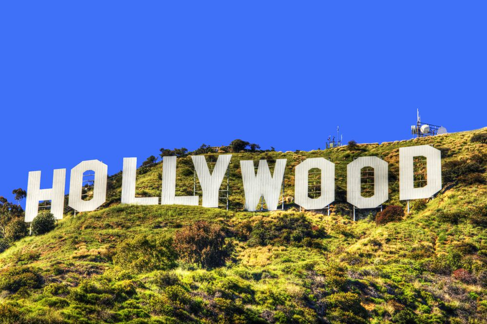 Best Hollywood Quotes
