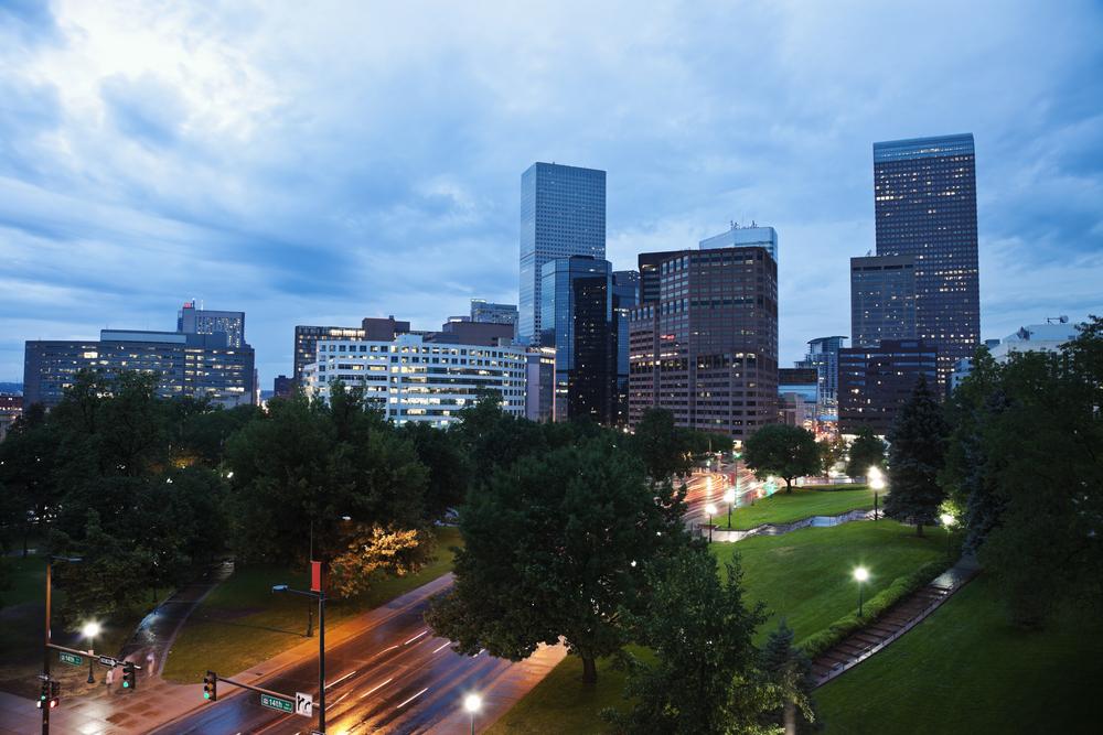 Cheap Denver Airbnbs