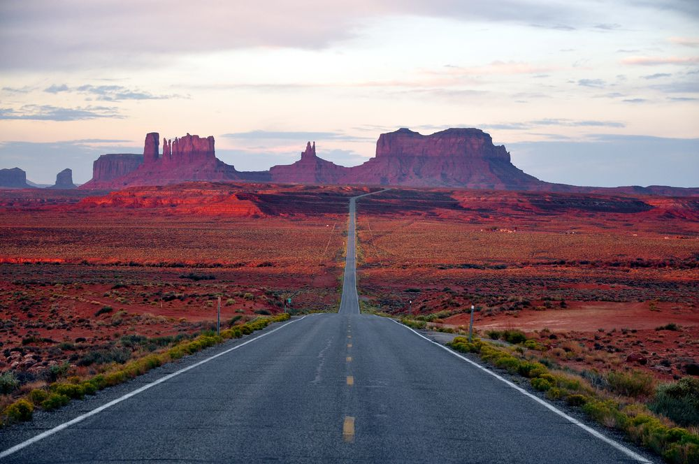 Funny Arizona Quotes and Sayings