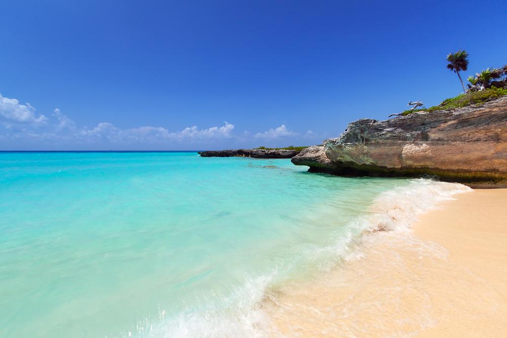 Playa del Carmen Airbnbs