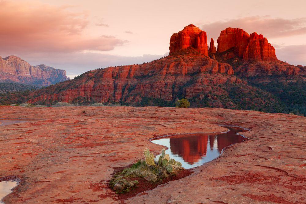 Quotes about Arizona