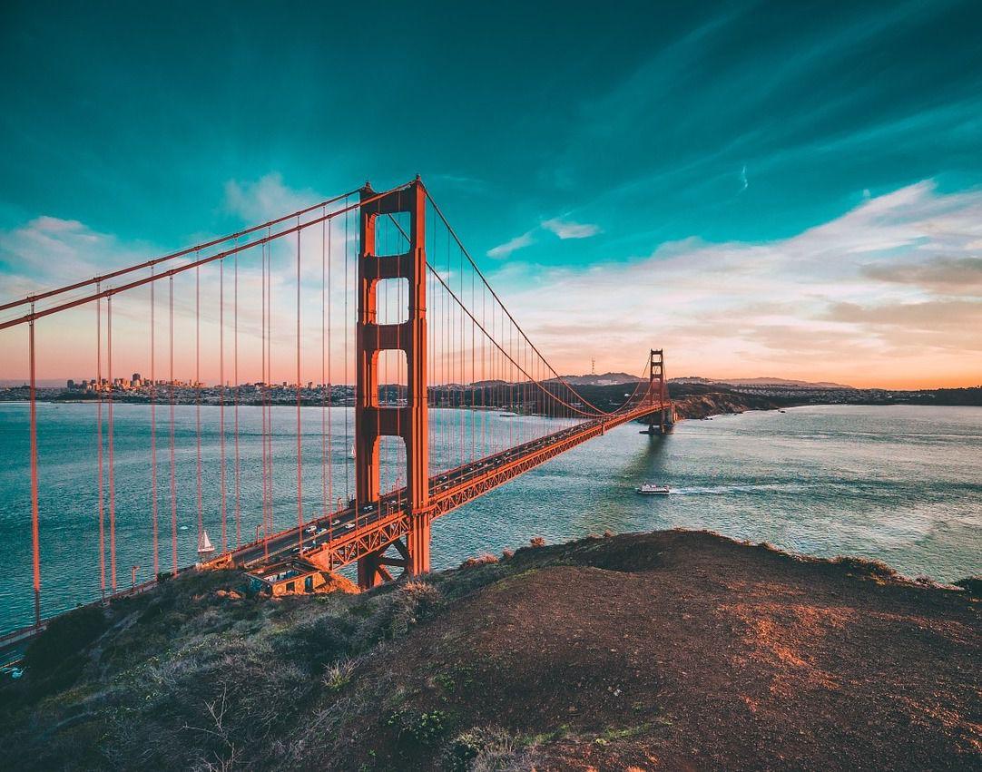 San Francisco Quotes Puns