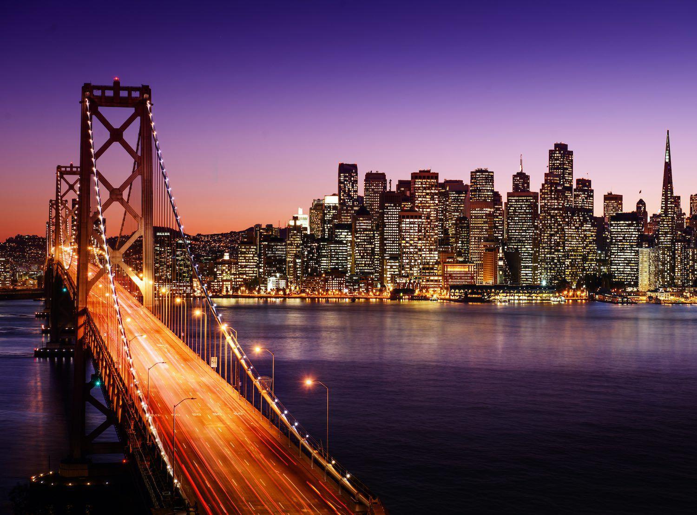 San Francisco Sayings