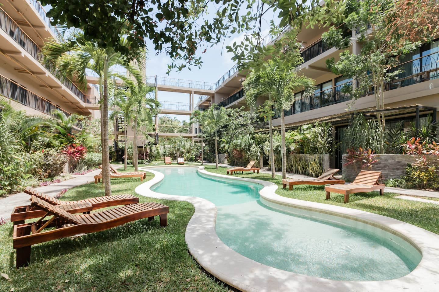 best-airbnb-in-mexico