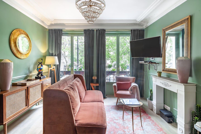 unique-airbnb-paris