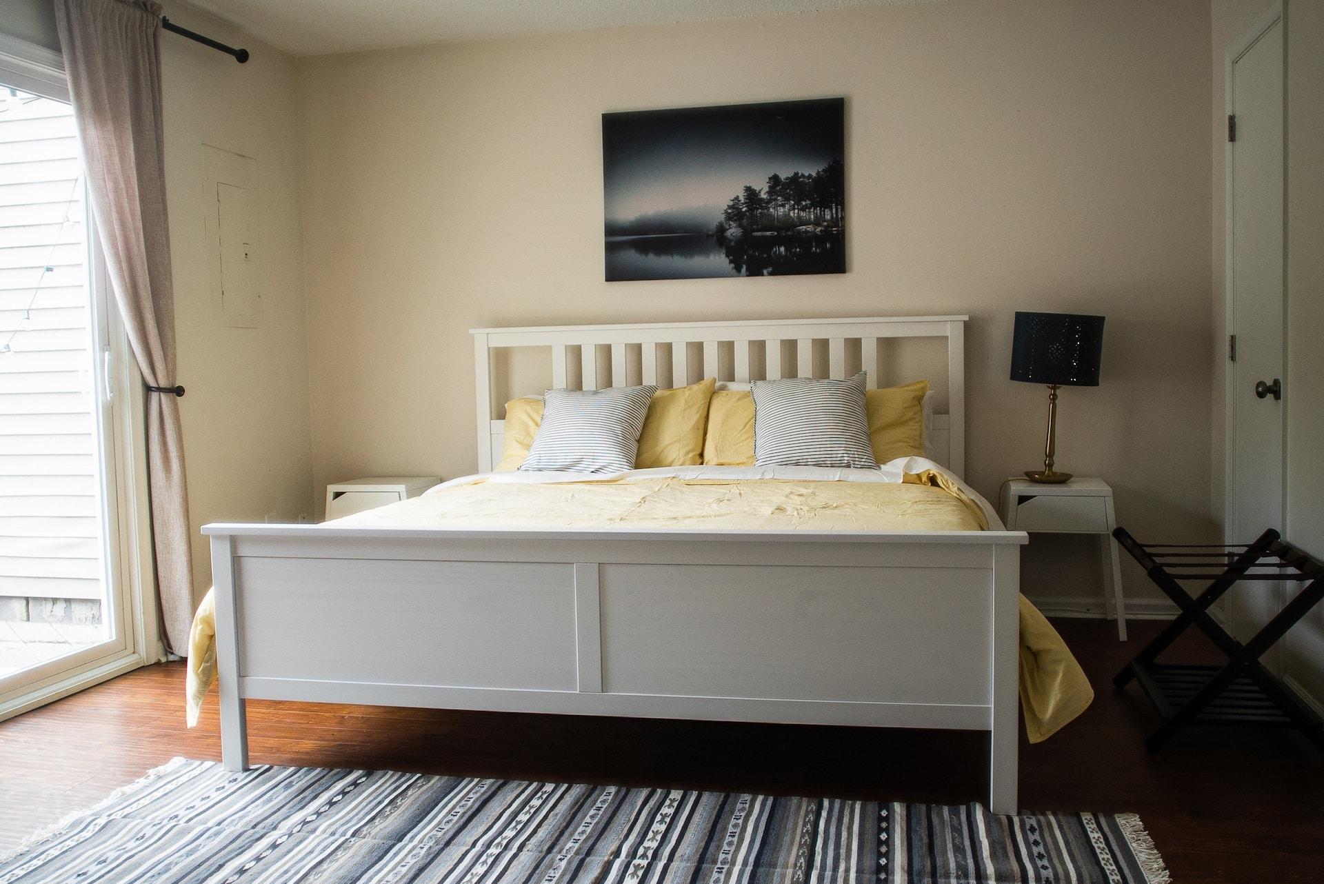 Airbnb Virginia Beach for families