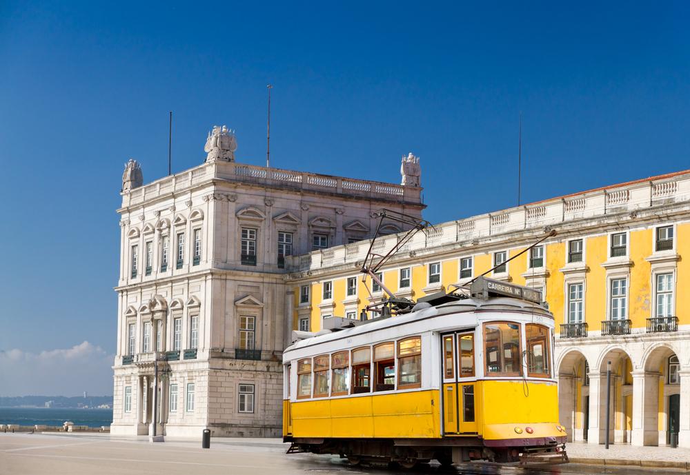 Porto Portugal Airbnbs