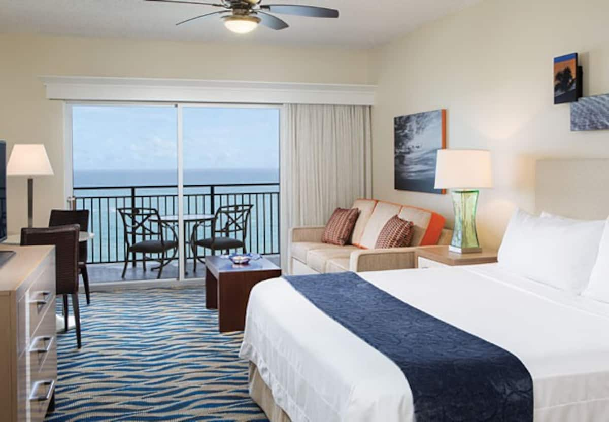 Airbnb Fort Lauderdale Oceanfront