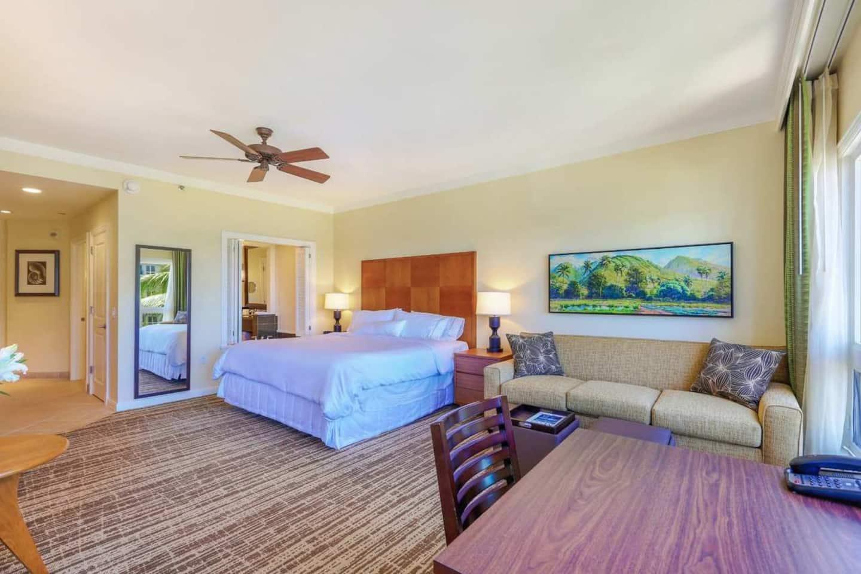 Airbnb Maui Resort