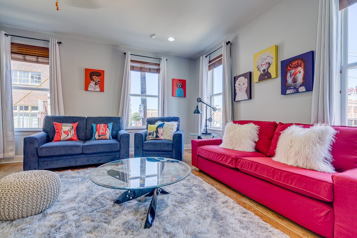 Airbnb-Memphis-tennessee