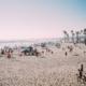 Airbnb Newport Beach CA