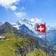 Airbnb Switzerland