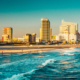 Airbnb in Atlantic City