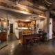 Best Airbnb Fresno