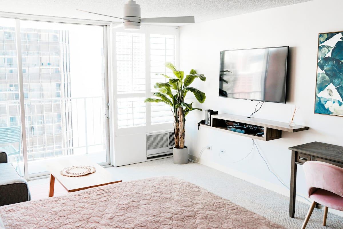 Best Airbnb Hawaii Rental